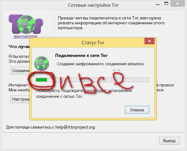Tor browser невозможно соединиться с портом управления tor hyrda не грузится tor browser hydra2web